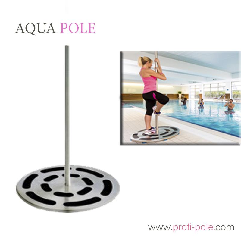 Aqua Pole