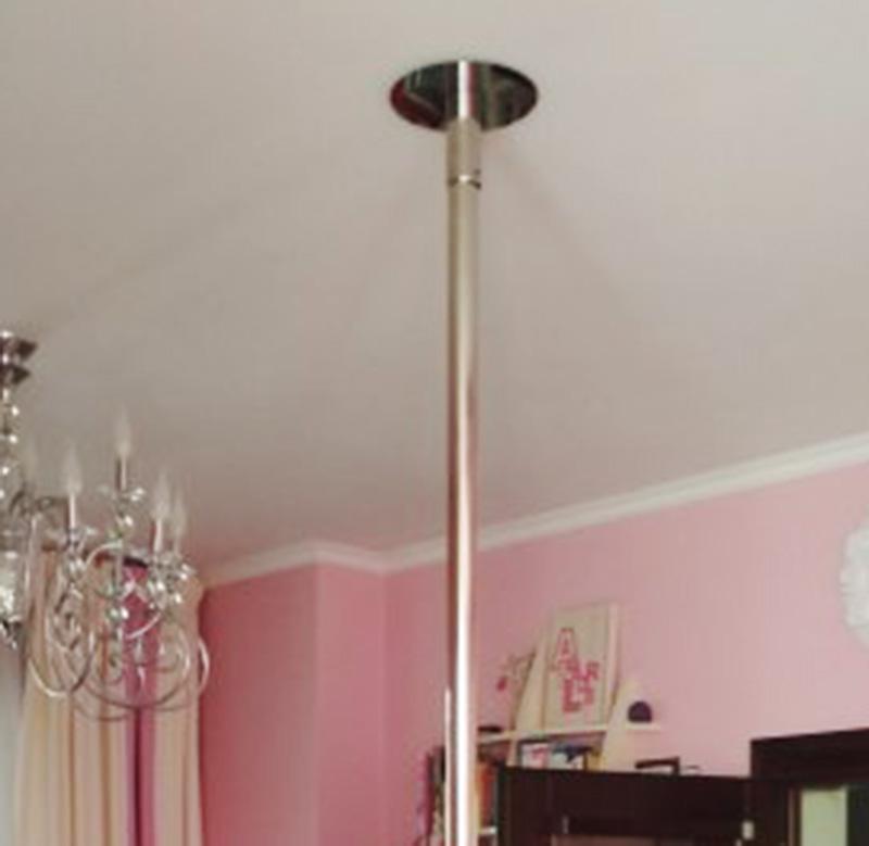 Quick Pole