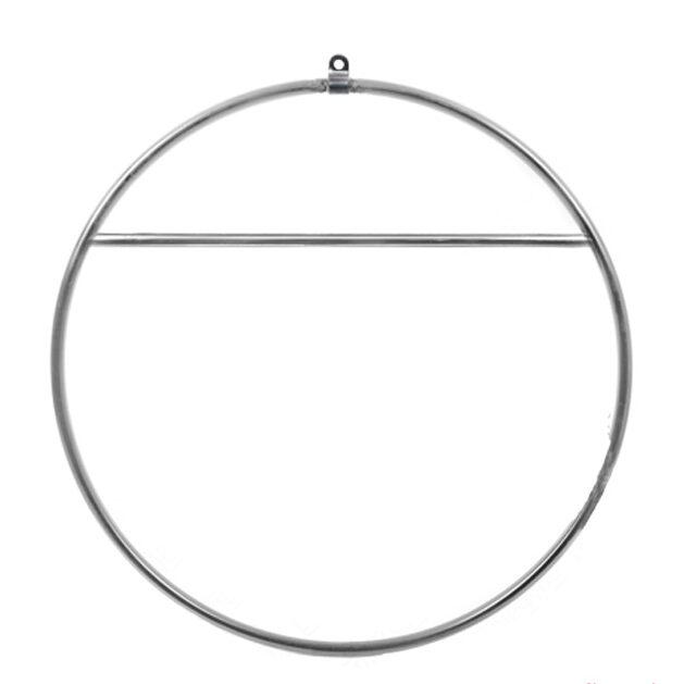 кільце для повітряної гімнастики