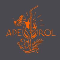 Aperol pole dance studio