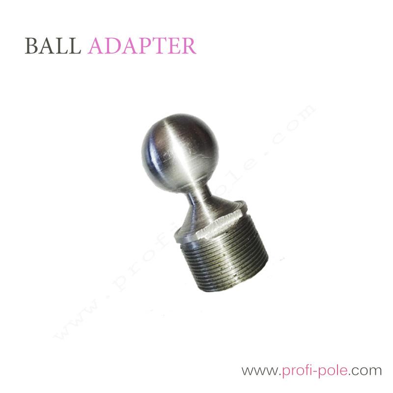 Сферичний адаптер
