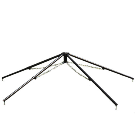 Партерная подставка Umbrella Stage Pro