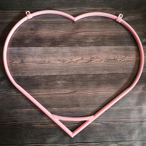 Lyra Heart