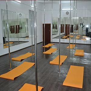 Студия танцев «Aqua Lady Dance studio»