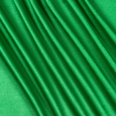 Aerial Silk Beginer