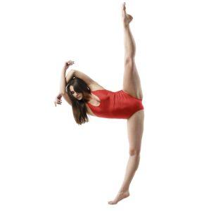 танцевальный ликбез